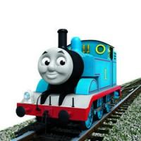 Ridin' the Rails
