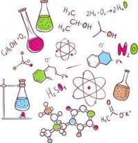 Chemical Conundrums Enrichment Class