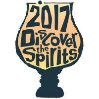 Discover the Spirits: Sip, Sample, Support