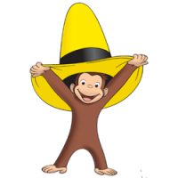 No More Monkeyshines