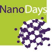Nano Day