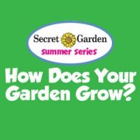 How Does Your Garden Grow?- Bird Feeders