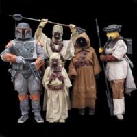 Star Wars Sunday
