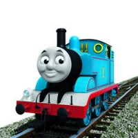 Sing Along with Thomas
