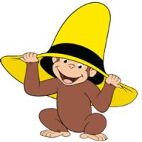 Yellow Hat Happening