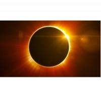 2017 Eclipse Across America
