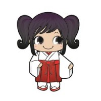 Konnichiwa Means Hello Family Friday