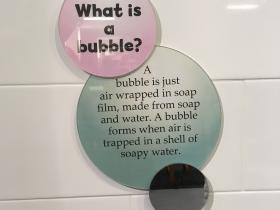 What_is_a_bubble