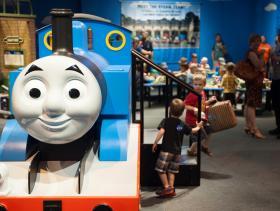 Thomas02_72dpi