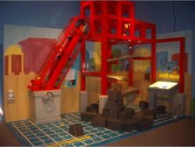 24. Construction Site