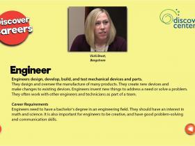 engineer text