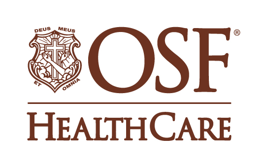 OSF HealthCare b