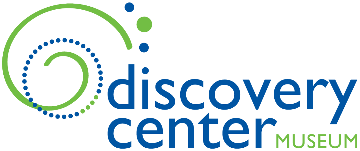 Image result for discovery center museum