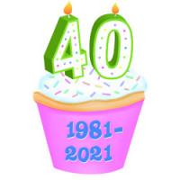 40th Anniversary Member Event