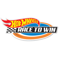 Hot Wheels: Race to Win! Exhibition Opening