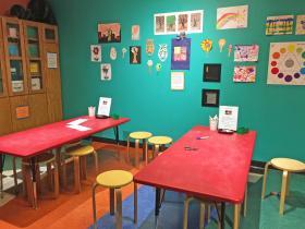 art studio-2